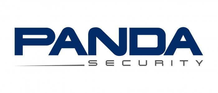 Panda Security Partner